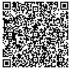 QRコード/リンク