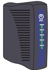 VDSL装置